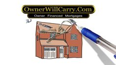 Owner Finance, Lease Option and Rent-to-Own homes available nationwide. The sellers of the homes  we list offer Owner Financing, Lease Option and Rent-to-Own terms making qualifying very easy for you. We feature homes for sale that offer: * NO QUALIFYING – SELLER FINANCING! * NO CREDIT CHECKS! * 0 DOWN PAYMENT REQUIREMENTS! * NO APPLICATION PROCESS! https://youtu.be/haZowT_g8nI