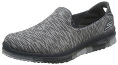 Skechers Performance Women's Go Flex Slip-On Walking Shoe >>> Check out this great product.