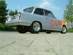pro street triumph herald: 24 thousand results found on Yandex.Images
