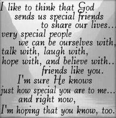 Thankful for the friends God has sent me. <3 @Emilia Class @Maja Vojnovic  @Anna Gernigan @Meghan Holder @Marisa Mantell