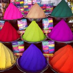 #indian #incense #beautiful #colors #incienso  #india #colores #bonitos #quemaco #incens #bonic