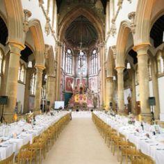 The Monastery Manchester UK