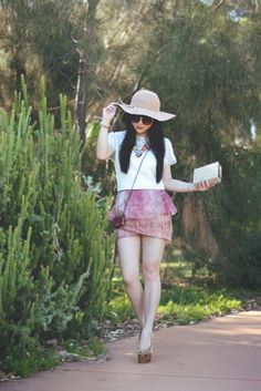 Pale Division: New Round Fashion Designer Womens Sunglasses 8692