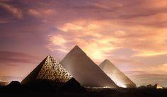 Pyramids tours from Hurghada | Trip to the pyramids from Hurghada | Tours from Hurghada https://www.egypttoursportal.com/egypt-day-trips/hurghada-tours/trip-to-cairo-and-pyramids-from-hurghada/ https://www.egypttoursportal.com/ Whatsapp+201069408877 Email: Reservation@egypttoursportal.com #EgyptToursPortal #EgyptVacations #EgyptExcursions #EgyptTrips #EgyptTours #EgyptTravel #EgyptHolidays             #TravelToEgypt #Tours #Trips #Travel #Egypt #Luxury #Amaizing #Pharaohs #GizaPyramids