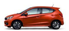Honda Civic Turbo, Honda Civic Hatchback, New Honda Odyssey, Dealer Honda, Honda Brio, Honda City, Honda Jazz, Bmw, Yogyakarta