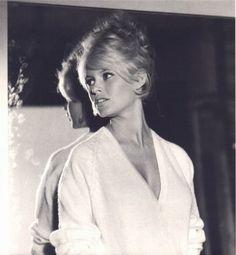 Brigitte Bardot - foto publicada por sinneee
