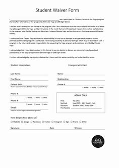 6870 Best Example Business Form Template Images In 2020 Templates Survey Form List Of Jobs