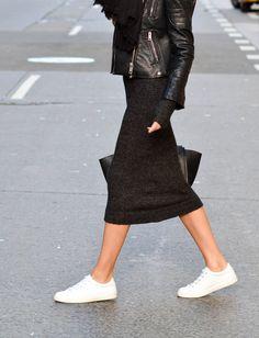 #streetstyle #fashion #newlook #look #blacklook