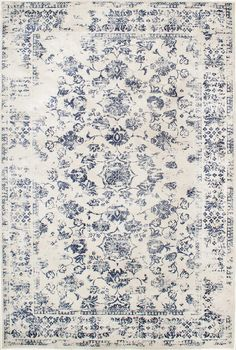 Rugs USA - Area Rugs in many styles including Contemporary, Braided, Outdoor and Flokati Shag rugs.Buy Rugs At America's Home Decorating SuperstoreArea Rugs Distressed Persian Rug, Grey Carpet Bedroom, Gray Carpet, Polypropylene Rugs, Traditional Area Rugs, Rugs Usa, Buy Rugs, Cool Rugs, Contemporary Rugs