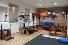 espaço pilates - Pesquisa Google