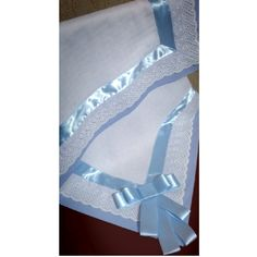 Fralda manta para bebe