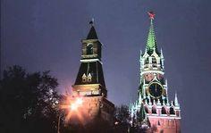 Операция «Ответка» и реакция Москвы http://proua.com.ua/?p=64491