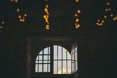 Chateau-La-Durantie-Wedding_0120