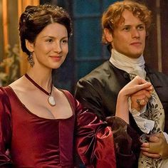 Outlander to premiere two days early for Starz subscribers http://shot.ht/1Syqa52 @EW