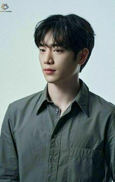 Seo Kang Joon Wallpaper, Seo Kang Jun, Actors, Hashtags, Twitter, Actor