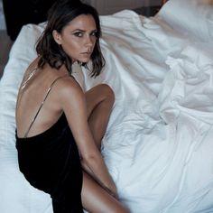 Victoria Beckham ✾