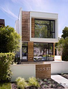 Exterior Design   August 2014 30