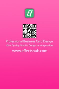 Nowadays the luxury business cards are more popular to people. We are a luxury business card design provider. You will get any type of graphic design services from us. For this business card design we will use adobe photoshop and adobe illustrator. It is 100% editable high quality print-ready design. To get your dream card please visit our website. #effectshub #a_kumar07 #businesscard #businesscarddesign #luxurybusinesscard #glitterdripbusinesscard Professional Business Card Design, Luxury Business Cards, Minimal Business Card, Elegant Business Cards, Custom Business Cards, Creative Business, Compliment Slip, Graphic Design Services, Business Fashion