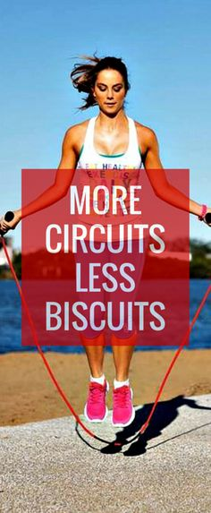 Crossfit should be part of everyone's weight loss and fitness program. #crossfit #fitness #workout #weightloss http://rupertreviews.com/reasons-crossfit-should-be-part-of-your-fitness-training-program/