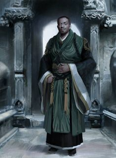 Enjoy The Art of Marvel Doctor Strange in a gallery of Concept Art made for the movie, featuring artworks by concept artists, Ryan Lang, Karla Ortiz, Marvel Doctor Strange, Dr Strange, Concept Art Books, Concept Art World, Character Concept, Character Art, Character Design, Dnd Characters, Fantasy Characters