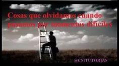 C-SI Tutorias - YouTube