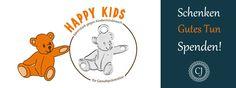 - CHARITY PROJEKT -    Schmuckstücke bärenstark gegen Kindesmissbrauch und für Gewaltprävention! Passion, Cover, Books, Jewelry, Art, Silver Jewellery, Make A Donation, Projects, Kids