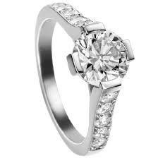 https://www.google.es/search?q=modern solitaire ring designs