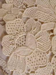 Картинки по запросу romanian point lace