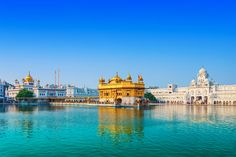 A journey through India by Wendy Wu Tours