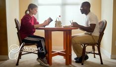 """Captive is based on an amazing true story that has engaged the nation. It has concerned the dramatic and amazing spiritual journey of Ashley Smith and Brian Nichols. After Nichols has taken Smith captive in in her apartment, she turns to Rick Warren's inspirational book, """"The Purpose Driven Life,"""" that she had initially thrown away after it had been given as a gift. Nichols asks her to read it to him as well and they both are profoundly, positively, and eternally affected by the book. Tony Nathan, Incredible Film, Amazing, Mark Burnett, Roma Downey, Christian Films, Ashley Smith, Purpose Driven Life"""