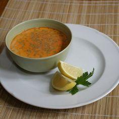 Tápéi legényfogó leves Recept képpel - Mindmegette.hu - Receptek
