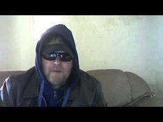 Telkom rant Wayfarer, Ray Bans, Mens Sunglasses, Youtube, Style, Swag, Men's Sunglasses, Youtubers, Outfits