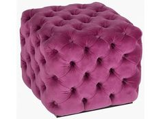 Slider big 9f1d6e742eca3026724594beffa11251 Wing Chair, Home Furniture, Mattress, Upholstery, Expression Web, House Design, Bed, Ottomans, Valencia