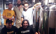 Cervejarias homenageam público do IPA Day Brasil - http://superchefs.com.br/cervejarias-homenageam-publico-do-ipa-day-brasil/ - #Cerveja, #IpaDayBrasil, #Noticias, #RótuloColaborativo