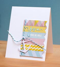 CREATED by Jean Manis. INSPIRED by our Summer Card Camp 2 class. http://onlinecardclasses.com/summercardcamp2/
