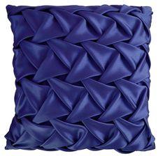 Risultati immagini per smocking Smocking Tutorial, Smocking Patterns, Canadian Smocking, Pillow Mattress, Cushion Tutorial, Diy And Crafts, Arts And Crafts, Cushions, Pillows