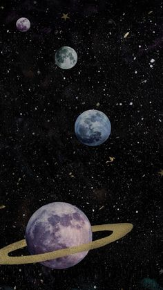 What is Your Painting Style? How do you find your own painting style? What is your painting style? Iphone Wallpaper Planets, Space Iphone Wallpaper, Iphone Background Wallpaper, Galaxy Wallpaper, Lock Screen Wallpaper, Paint Background, Galaxy Lockscreen, Lock Screen Backgrounds, Whats Wallpaper