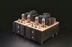 High end audio Audiophile Kondo