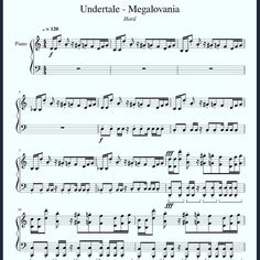 35 Best Choicest Numbers On Piano Images Sheet Music Chart Songs
