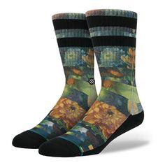 Stance Gabe Socks