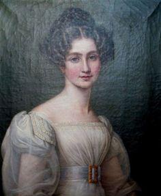 S.A.I. Imperatriz do Brasil Dona Amelia de Leuchtemberg