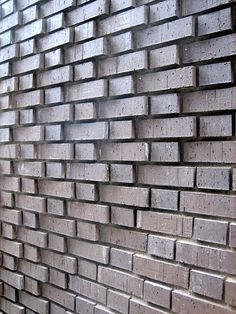 Brick Texture More