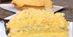Постный торт – это очень много легкого апельсинового крема и нежный, мягкий, пышный бисквит. Никто и не догадается, что такую вкуснятину можно сделать без молока, масла и яиц. Он получается очень вкусным и будет радовать сладкоежек не меньше, чем более привычные не постные кондитерские изделия.😋😘👍