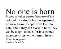 Peace Not War Quotes. QuotesGram | ☮❤Make Peace Not War ...