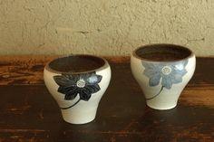 ハスの花フリーカップ