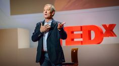 Jean-Paul Mari: The chilling aftershock of a brush with death | TED Talk | TED.com