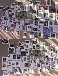 post no bills Photo Wall, Yard, Frame, Awesome, Photography, Home Decor, Homemade Home Decor, Fotografie, Fotografie