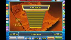 ►Novoline Slots online►  ►Merkur Slots online►   ♥ 400€ Welcome bonus ♥ ---------------------------------------------------------------------------- CHOOSE YOUR LANGUAGE: At Novomatic Casino you can play the best and most popular national and international skill games with exciting features. In your language - 100€ welcome Bonus ! Novoline UK ►   Novoline Italian ►   Novoline German ►   Novoline Russian ►   Novoline Cz