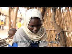 Food Crisis in West Africa 2012: Please support Plan's response
