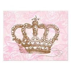 princess crowns - Yahoo Search Results Yahoo Image Search Results